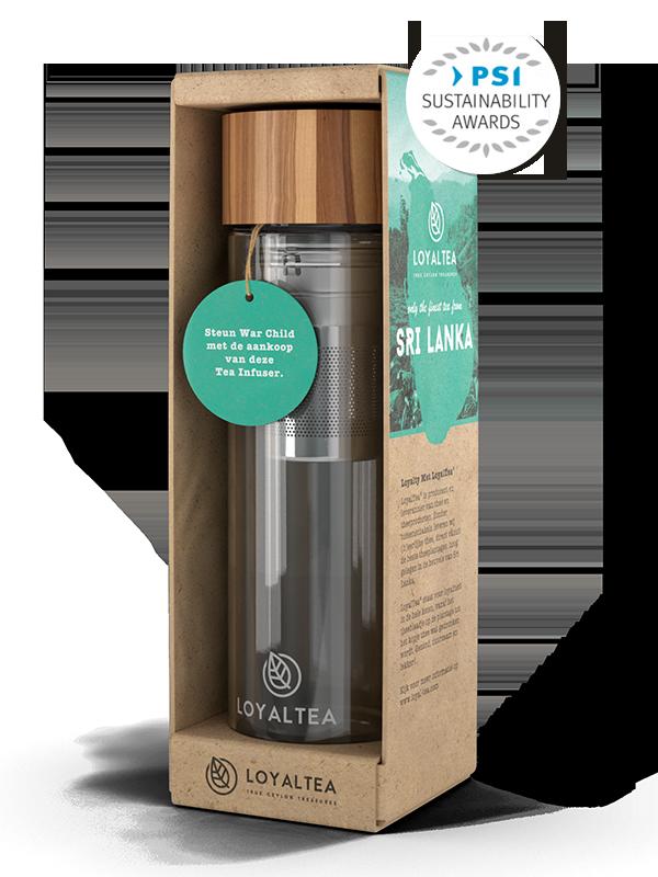 loyaltea-teainfuser